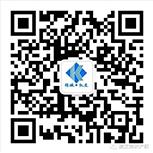 淄博高新技术企业认定